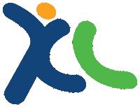 Logo XL
