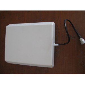 Antena Outdoor D