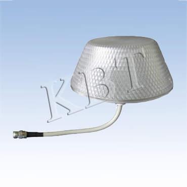 Antena Omni Ceiling KBT
