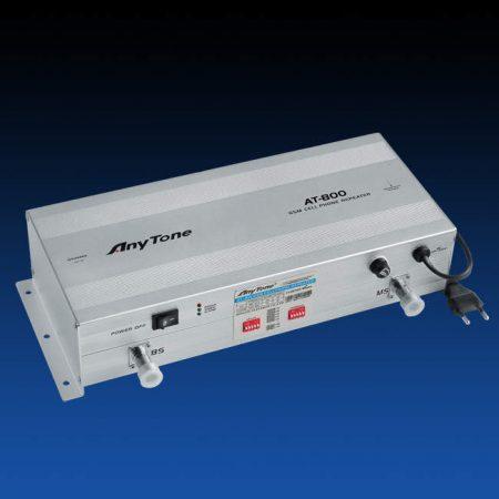 Anytone AT800