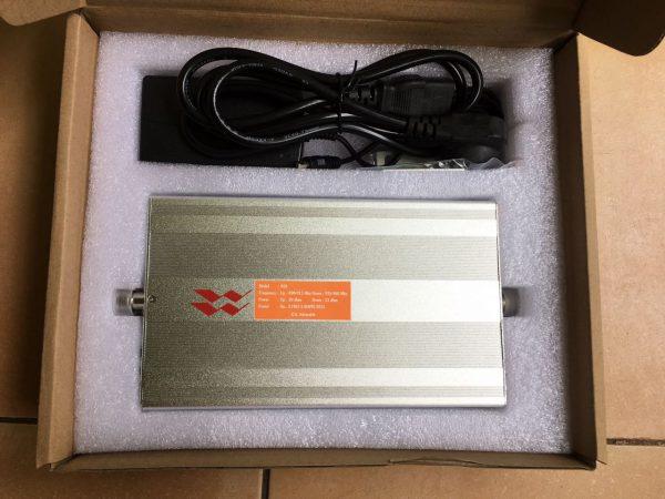 W 950 Dualband 1W